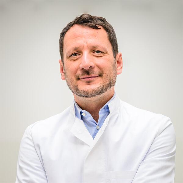 diagnosezentrum-floridsdorf-dz21-aerzte-Dr-med-univ-Guenther-Moelzer