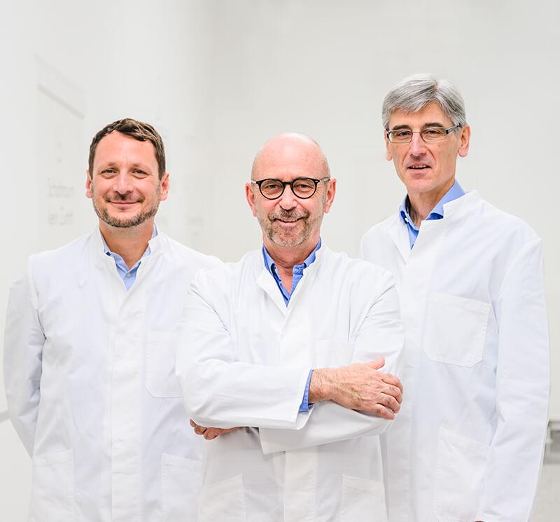 diagnosezentrum-floridsdorf-dz21-aerzte-team