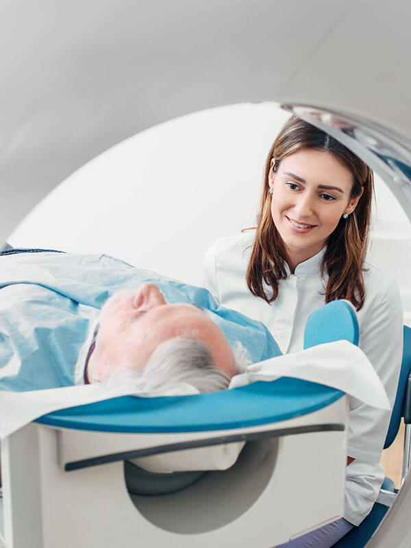 diagnosezentrum-floridsdorf-dz21-ct