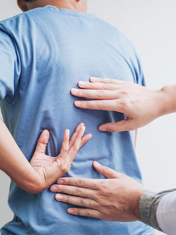 diagnosezentrum-floridsdorf-dz21-gezielte-ct-schmerztherapie