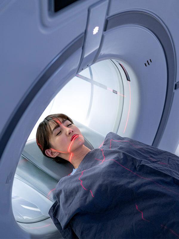 diagnosezentrum-floridsdorf-dz21-mrt